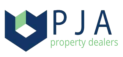 PJA Property Dealers-Trusted, Professional and affordable property dealers in Dar es salaam, Tanzania